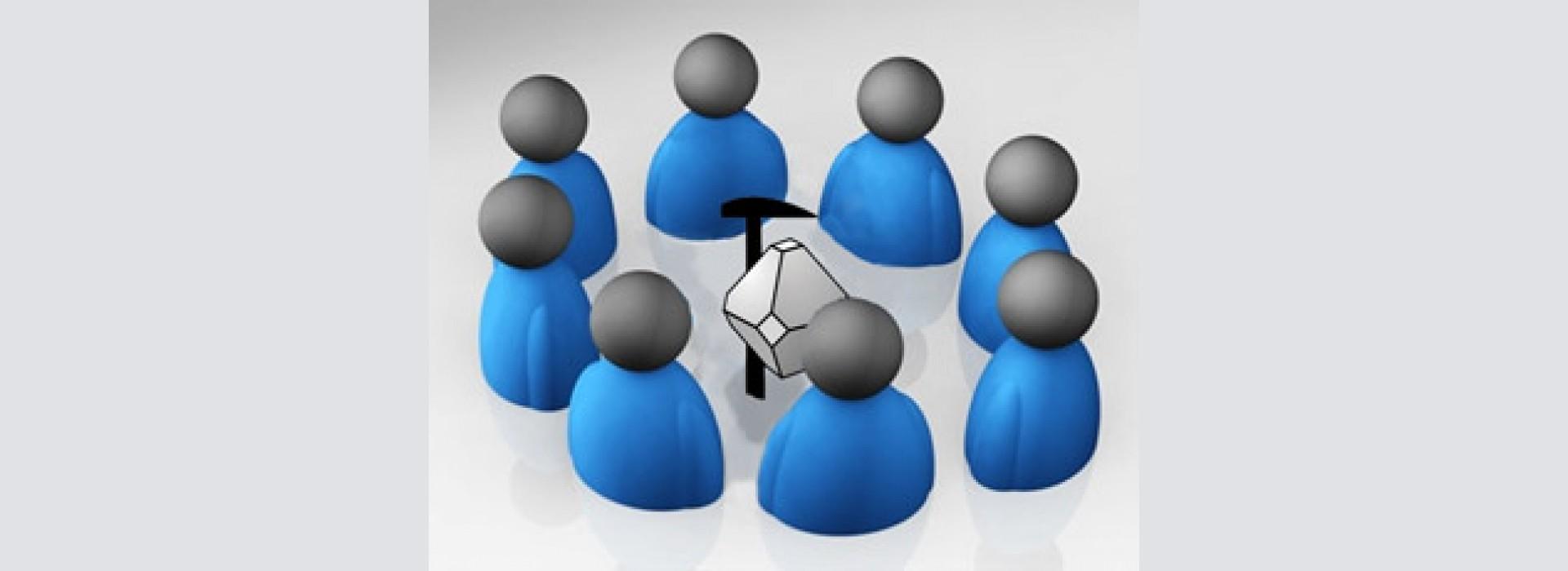 Asamblea General Ordinaria de socios y socias 2020