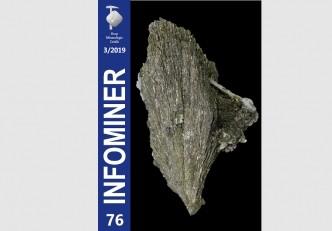 Infominer 76 (3/2019)