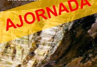 MINERGUALBA 2020 (3a edició) AJORNADA - Fira de minerals del Montseny