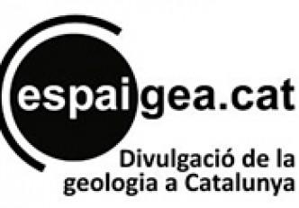 El GMC s'adhereix a l'EspaiGEA impulsat per l'Inst. Cartogràfic i Geològic de Catalunya