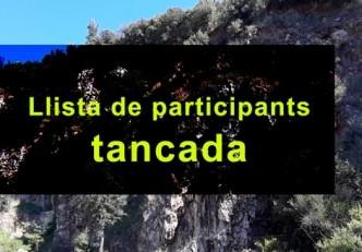 12 de juny: Sortida Geològica del GMC a Gualba