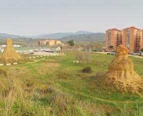 Conferència: Convit a visitar 7 paisatges geològics insòlits de Catalunya