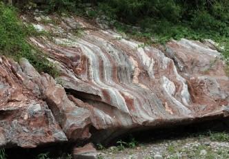 Sortida del GMC al Museu de les Mines de Cercs i a buscar jacints de Compostel·la a Guardiola de Berguedà.