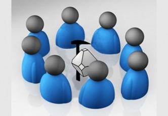 Asamblea General Ordinaria de socios y socias 2019