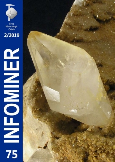 Infominer 75 (2/2019)