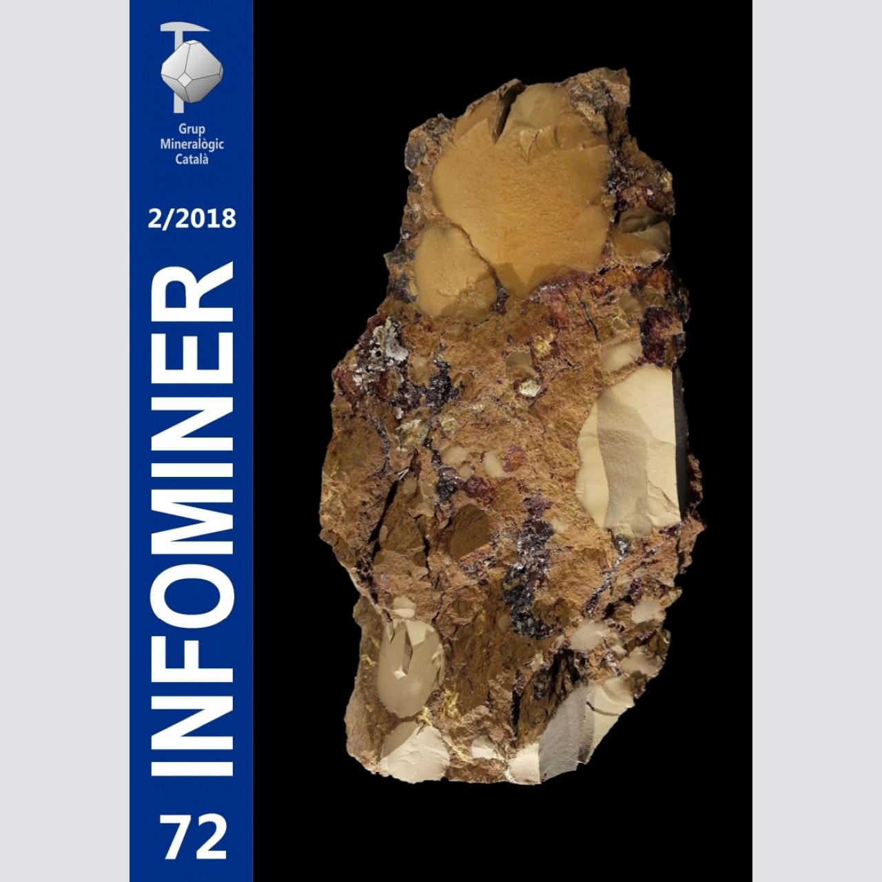 Infominer 72 (2/2018)