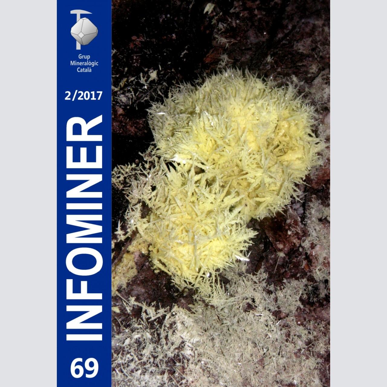 Infominer 69 (2/2017)