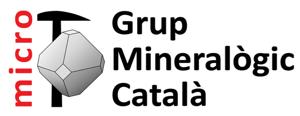 Grup Mineralògic Català