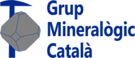 Grup Mineralògic Català